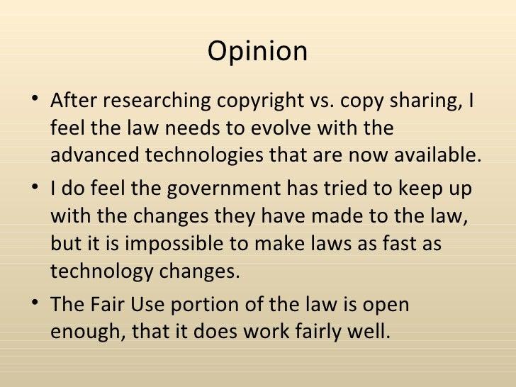 Copy Write Versus Copyright: Definitions and Answers