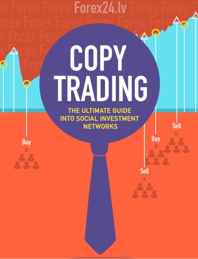 Forex copy trading sl tp forex
