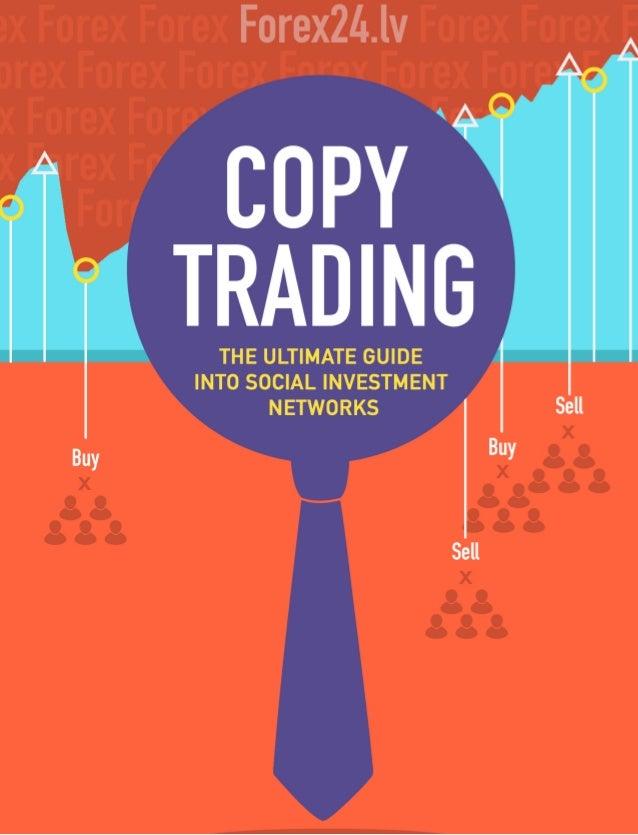 geld verdienen tag handel penny stocks ayondo metatrader | alle infos zur social trading plattform