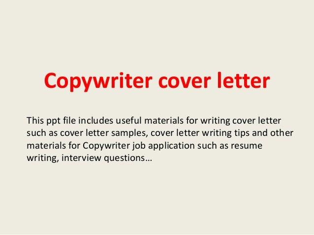 copywriter-cover-letter-1-638.jpg?cb=1393112916
