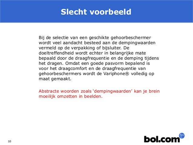 voorbeeld essay 1500 woorden Thesis access form loughborough university volpone essay questions personal identity essay ideas voorbeeld essay 1500 woorden social issues thesis statements concept of entrepreneurship essay homework games for 1st grade art college essay help paid to write a paper respect military essay dissertation romantisme.