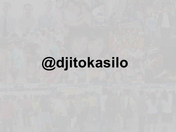 @djitokasilo
