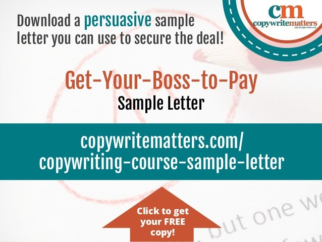 Pay to get your coursework done