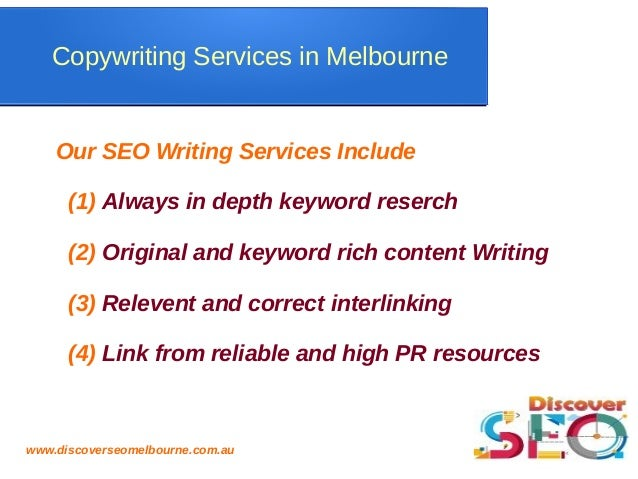 Accredited online proofreading course