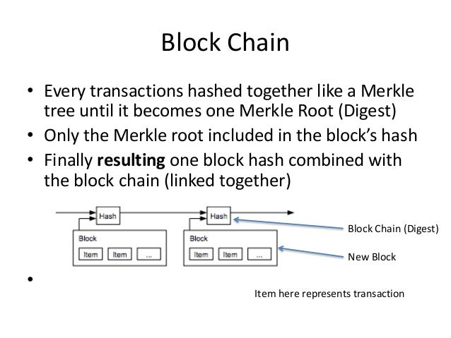 Cryptocurrency for root link