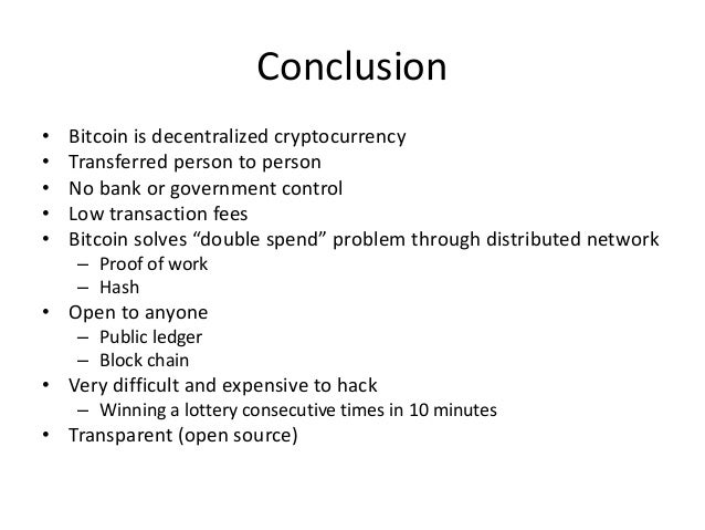 a comparison of banking systems free banking vs centralized banking