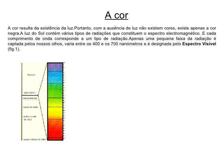 Cor Slide 3