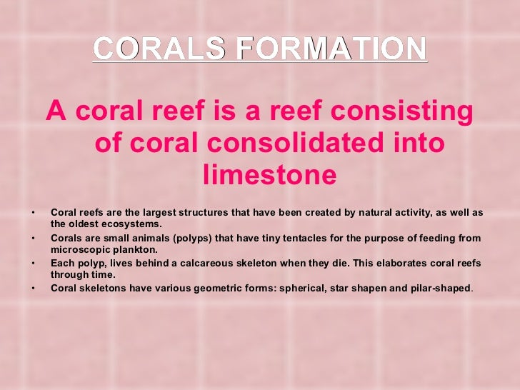 Coral reef biomes by kassidy smith.