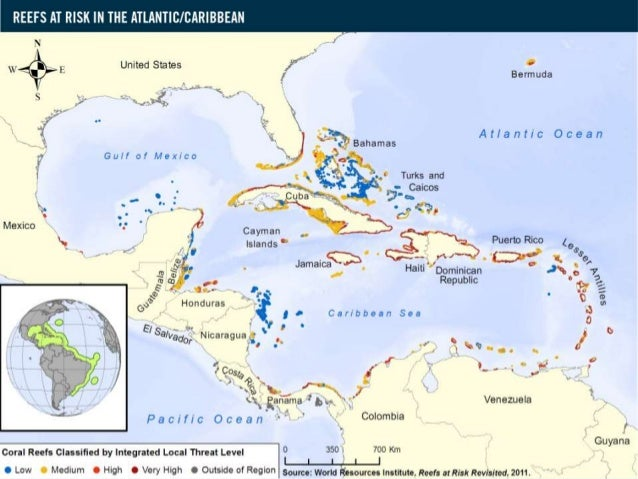 how caribbean countries can minimize the danger posed by earthquakes Earthquakes and tsunamis between 1500 and gdp of caribbean countries and education on the threats posed to the popu.