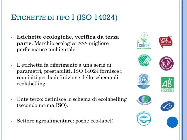 ISO regler f r en tredjepartscertifiering