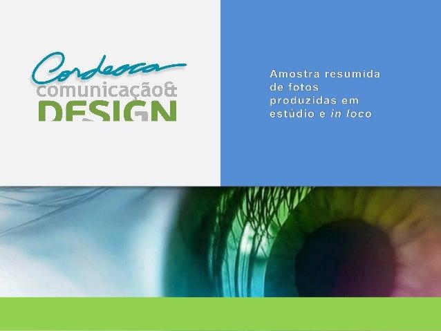 CORDEACA COMUNICAÇÃO E DESIGN – DIREITOS AUTORAIS RESERVADOS (47) 34335629