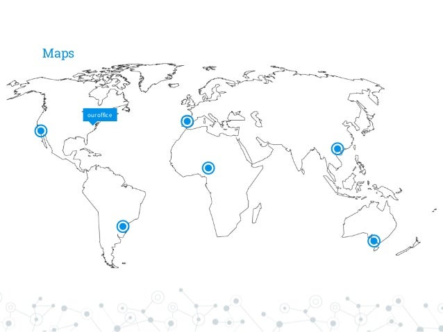 Image Result For Sky Maps App