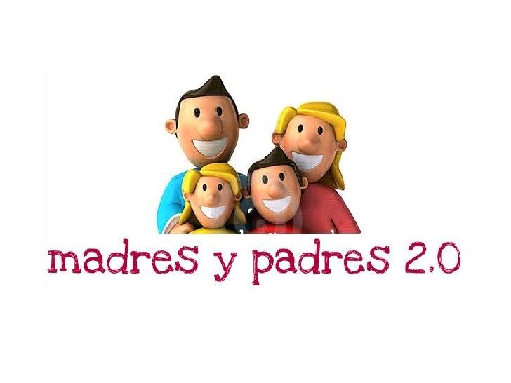 padres 2.0 Slide 2