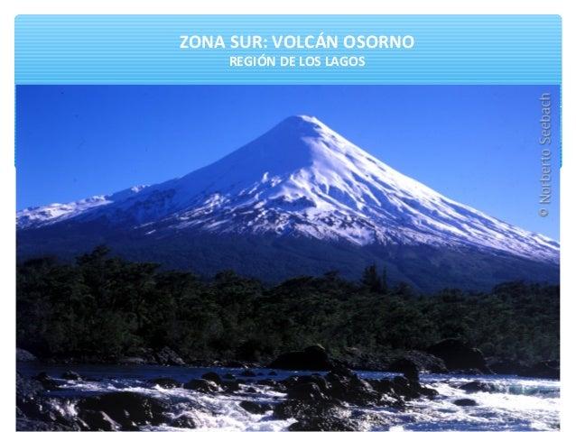 Cordillera de los andes for Grabado de cristales zona sur