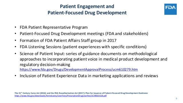 Stream Two Larissa Lapteva Medical Product Development For