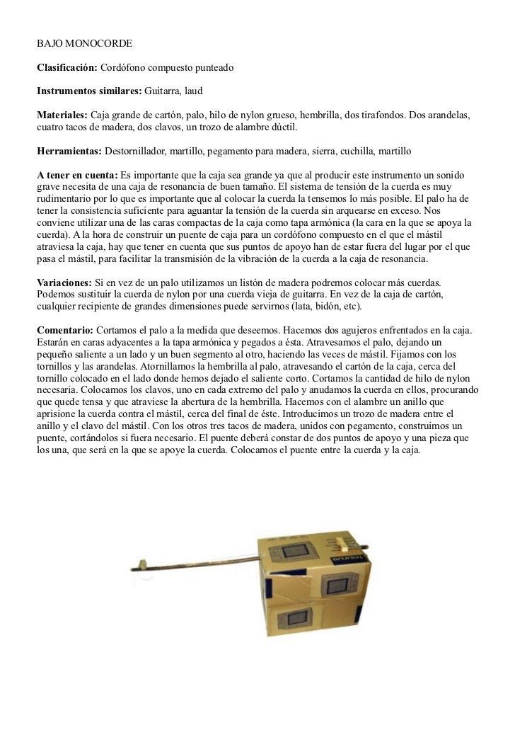 fb66c704092e Cordofono