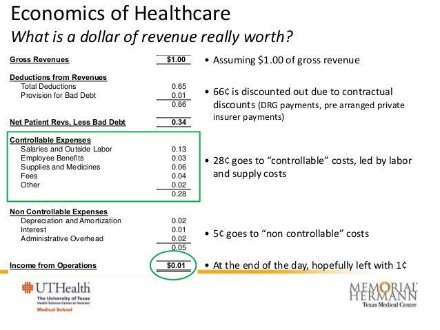 Economic Forecast 2014 Health Care Focus: Craig Cordola, CEO