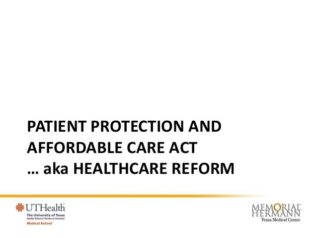 Economic Forecast 2014 Health Care Focus: Craig Cordola