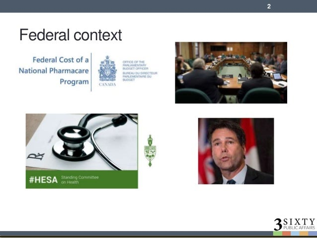 Bringing Rare Disease Drugs to Canada Opportunities, Challenges, and More Challenges Slide 2