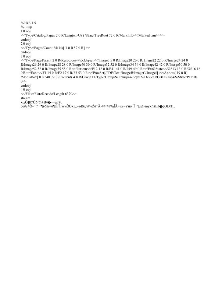 %PDF-1.5%µµµµ1 0 obj<</Type/Catalog/Pages 2 0 R/Lang(en-US) /StructTreeRoot 72 0 R/MarkInfo<</Marked true>>>>endobj2 0 obj...