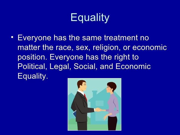 Core democratic values skinny poster, social studies: teacher's.