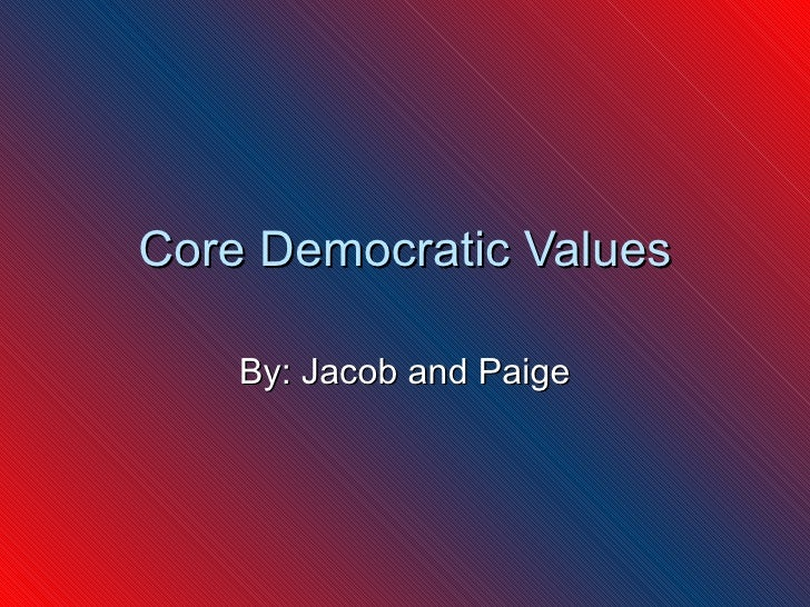 Free Leadership essays