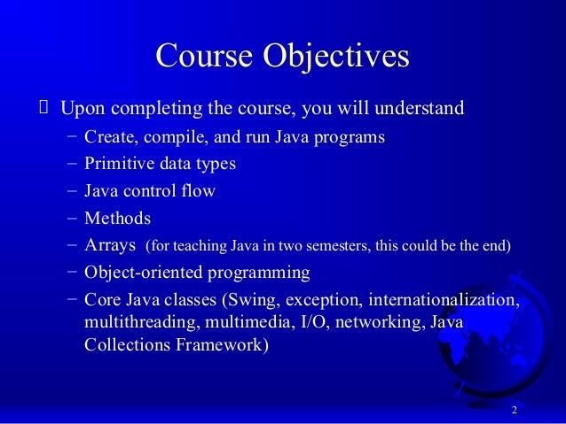 Java Programming/Print version
