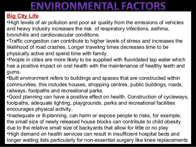 pdhpe health for individuals Preliminary core 1: better health for individuals module description this compulsory module examines the meanings of health, the perceptions individuals have about health and the range of.