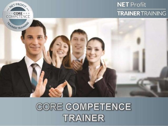 Quem é a Net Profit? Desenvolver um processo com foco em resultados pra sua empresa, seja ela de pequeno,médio ou grande p...