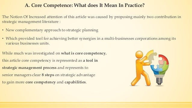 strength and weakness of core compentency essay Analysis of huawei and its core competencies management essay print reference this  disclaimer:  resources, capabilities, and core competencies resources, capabilities and core competencies form the basis of competitive advantage  swot analysis – strengths and weaknesses strengths.