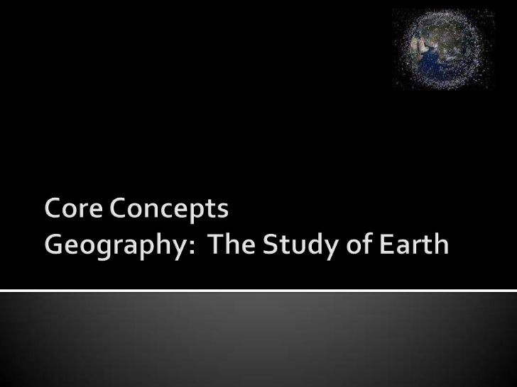 ▪ Students will▪ Describe ways geographers use  latitude and longitude to study Earth.▪ Identify the basic questions  geog...