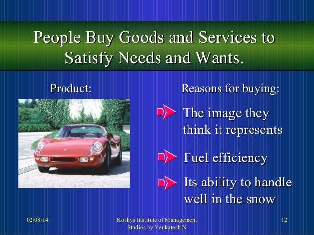 core concepts of marketing pdf