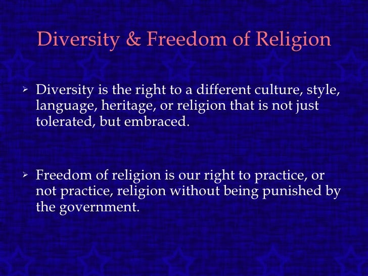 democratic values Eric is an online library of education research and information, sponsored by the institute of education sciences (ies) of the us department of education.