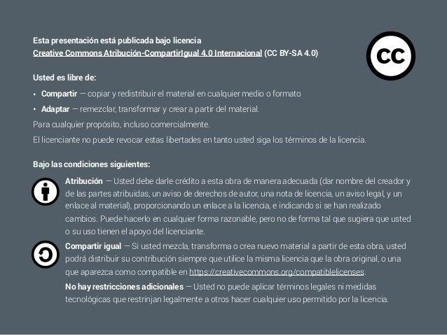 Core Design: Taller de definición de roles, trabajo en equipo, ideación. Slide 2
