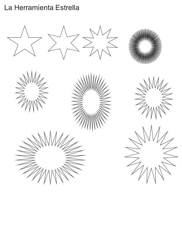 Corel draw x5 trabajos (1)