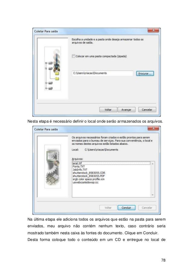 Apostila De Corel Draw X6 Pdf Everybody Loves Freeware