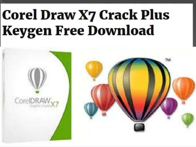 corel draw x7 crack + keygen.rar