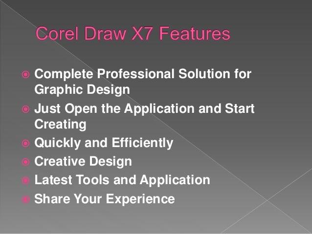 installation code corel draw x7