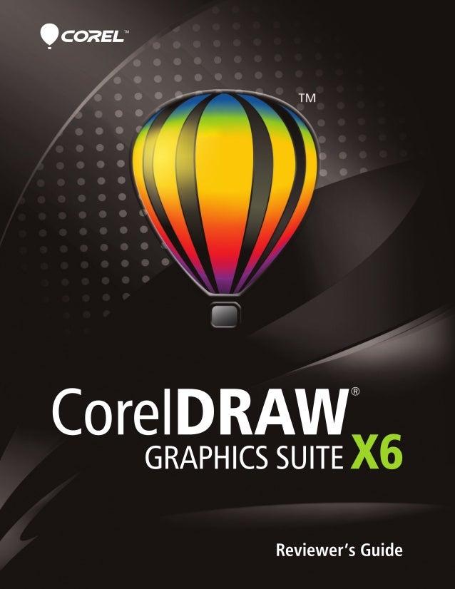 corel x6 rh slideshare net CorelDRAW Logo Adobe Photoshop
