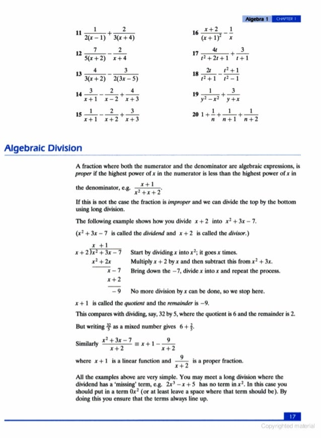 Core maths for a level 3rd edition by lstock sandler hidden page 32 fandeluxe Image collections