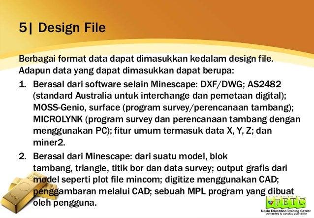 Mindscape Software - Free Download mindscape - Top 4 Download