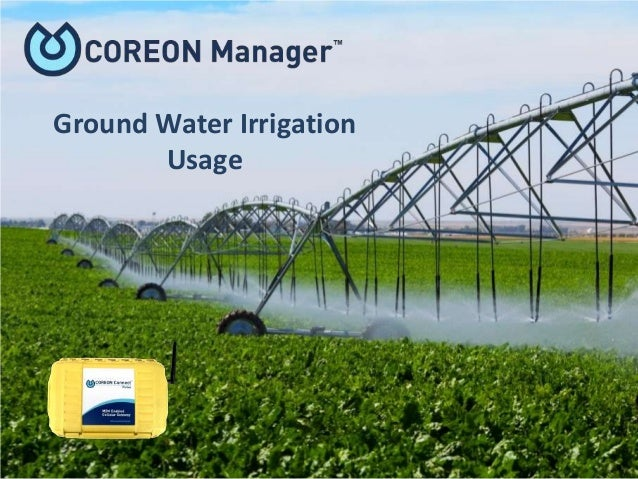 changes in irrigation systems in india