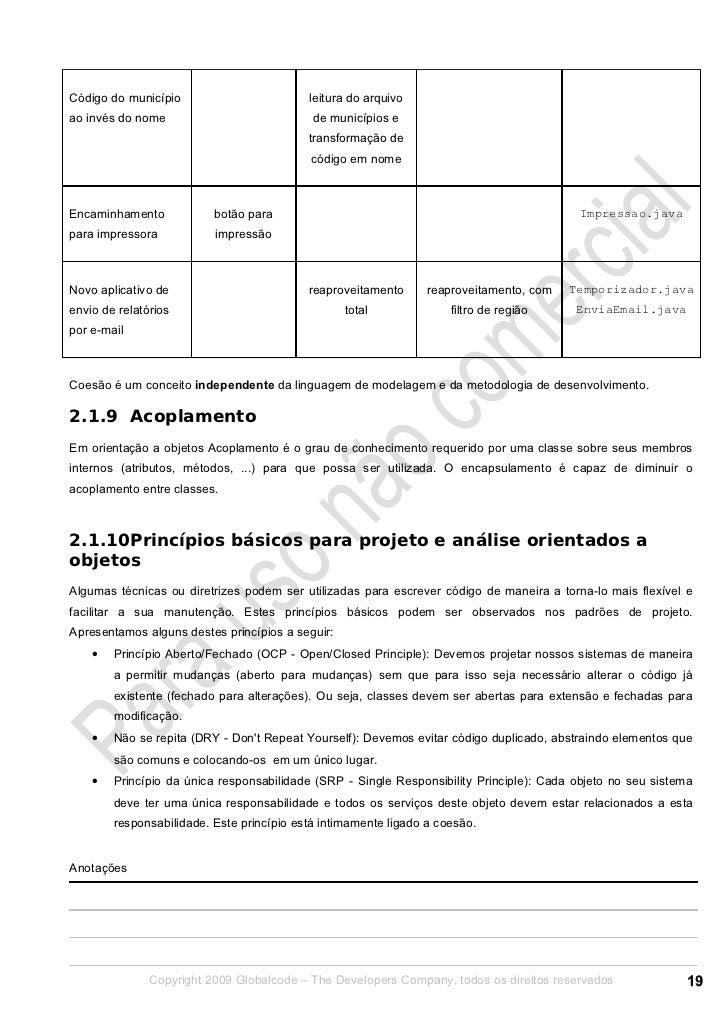 Código do município                        leitura do arquivoao invés do nome                            de municípios e  ...