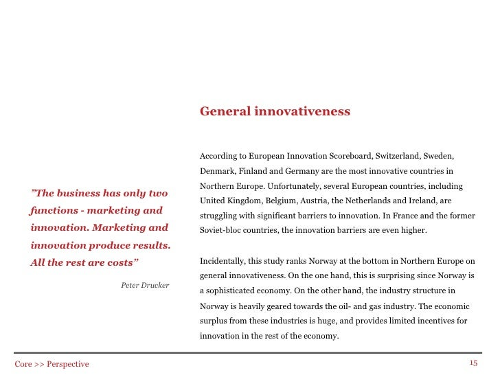 doing business in europe Pkf - doing business in germany - contents i preface 1 chapter 1: introduction 3 1 i geography 3 1 ii advantages of investing in germany 3.