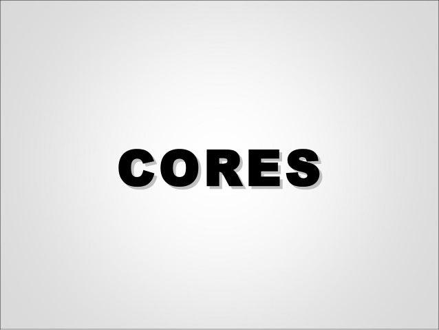 CORESCORES