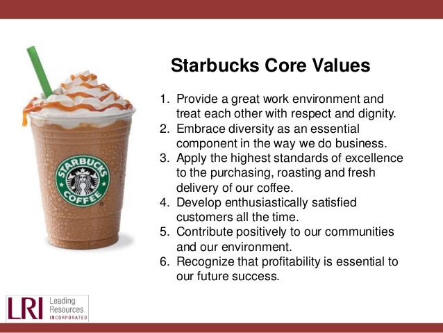 Core values examples choice image example of resume for student.