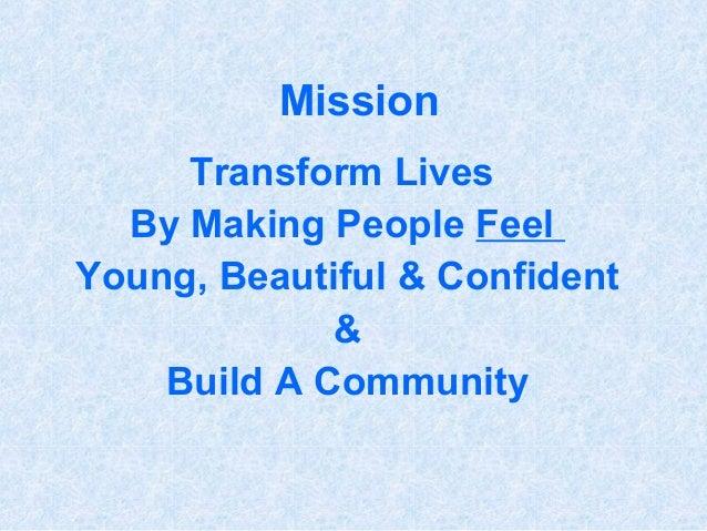 Core values 2011 08-01 Slide 2