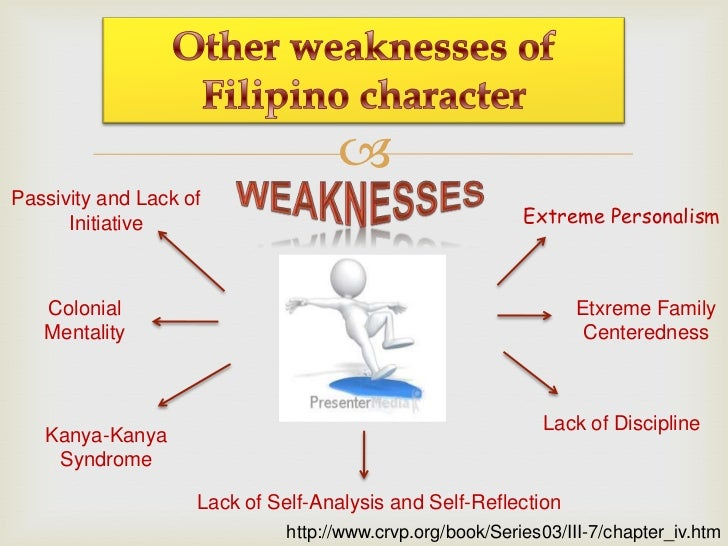 filipino values and moral development