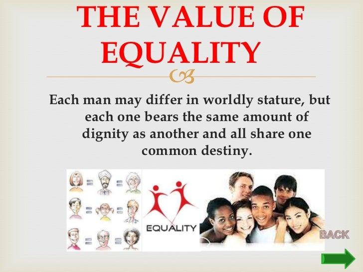 Filipino Core Values, Characteristics and Citizenship Morals