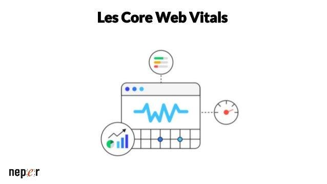 C'est la troisième « campagne » de Google à propos de la webperf 2009 : Pagespeed, 2010 : la web performance devient un cr...